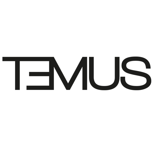Temus Club